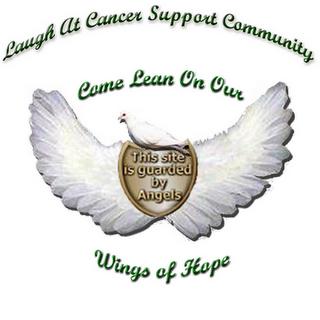 LACSC---WingsOfHopeLogoOriginal.png